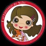 Logo Sofia Grande